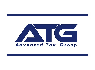 Advanced Tax Group